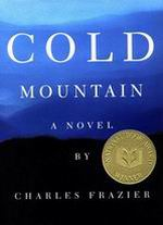 Buy Cold Mountain at Amazon